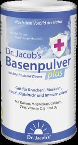 Basenpulver Plus 200706 OS