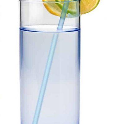 Basenpulver Plus Limo 181101 WEB