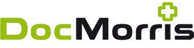 Docmorris Logo 1 1 1.jpg